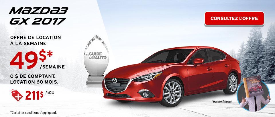 Mazda3-GX-2017