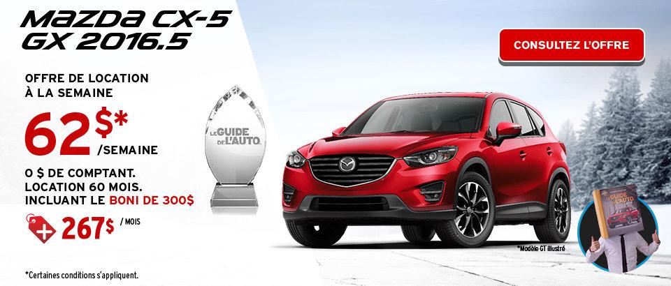 MazdaCX5-GX-2016.5