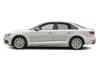 2018 Audi A4 2.0T Technik quattro 6sp