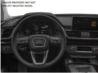 2018 Audi Q5 2.0T Technik quattro 7sp S tronic