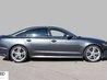 2016 Audi S6 4.0T quattro 7sp S tronic