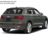2018 Audi SQ5 3.0T Technik quattro 8sp Tiptronic