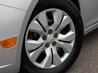 2014 Chevrolet Cruze 1LT DEAL PENDING BAS KM
