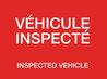 2012 Chrysler 200 LIMITED // BLUETOOTH // 18INCH WHEELS