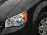 2012 Dodge Grand Caravan DEAL PENDING SE STOW N GO BAS KM