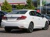 2013 Honda Civic Sdn EX SEDAN TOIT BLUETOOTH