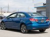 2013 Honda Civic EX DEAL PENDING MAGS TOIT AUTO