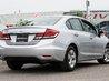 2013 Honda Civic LX DEAL PENDING AUTO TRÈS BAS KM