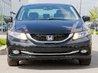 2015 Honda Civic Touring DEAL PENDING CUIR TOIT GPS