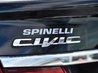 2015 Honda Civic DEAL PENDING LX AUTO BAS KM