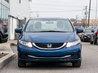 2015 Honda Civic LX AUTO CRUISE