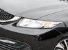 2015 Honda Civic EX TOIT BAS KM