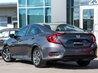 2016 Honda Civic EX DEAL PENDING AUTO TOIT