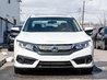 2017 Honda Civic EX DEAL PENDING AUTO BAS KM