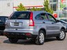 2007 Honda CR-V DEAL PENDING EX AWD TOIT BAS KM