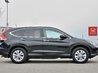 2013 Honda CR-V TOURING CUIR TOIT AWD BAS KM