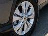 2014 Honda CR-V EX AWD TOIT
