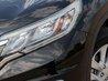 2015 Honda CR-V DEAL PENDING EX AWD TOIT MAGS