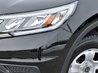 2016 Honda CR-V LX FWD TRÈS BAS KM