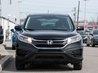 2016 Honda CR-V LX DEAL PENDING FWD BAS KM