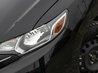 2015 Honda Fit DEAL PENDNG EX-L NAVI CUIR TOIT MAGS