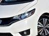 2015 Honda Fit EX MANUELLE TOIT MAGS