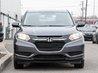 2016 Honda HR-V LX DEAL PENDING AWD BAS KM