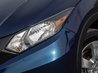 2016 Honda HR-V EX AWD BAS KM