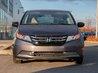 2016 Honda Odyssey DEAL PENDING SE 8 PASSAGERS BAS KM
