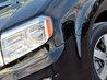 2015 Honda Pilot Touring DEAL PENDING CUIR NAVI TOIT