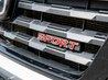 2017 Honda Ridgeline DEAL PENDING Sport TOIT MAGS