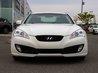 2011 Hyundai Genesis Coupe 2.0T BAS KMS