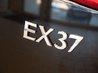 2013 Infiniti EX37 TECH PACKAGE