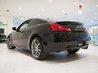 2011 Infiniti G37 Coupe XS