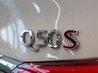 2017 Infiniti Q50 3.0t Red Sport 400 - AWD