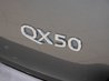 2015 Infiniti QX50 AWD