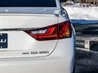 2013 Lexus GS 350 F SPORT, SEULEMENT 49659 KMS!, INTÉRIEUR ROUGE