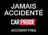 2017 Lexus RX 350 F SPORT III AWD; **RESERVE / ON-HOLD**