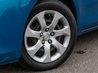 2012 Mazda Mazda3 GX AUTO SPORT LOW KMS