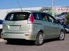 2009 Mazda Mazda5 GS LOW KILOMETRES AUTO