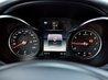 2017 Mercedes-Benz GLC GLC 300 PREMIUM SUPER PROPRE!!!!