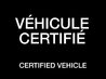 2016 Nissan Pathfinder SL AWD