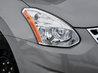 2013 Nissan Rogue SV NAVIGATION