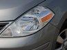 2012 Nissan Versa SL AUTO AC $36/SEMAINE
