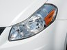 2011 Suzuki SX4 Hatchback JA AUTO 8 PNEUS