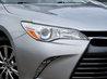 2015 Toyota Camry XLE PKG TOIT CUIR MAGS+GPS