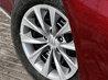 2017 Toyota Camry LE PKG SEULEMENT 3080KM!!!!!