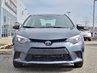 2016 Toyota Corolla DEAL PENDING CE AUTO AC BAS KM