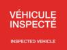 2017 Toyota Highlander Limited - GPS - TOIT - CAMERA - SIEGES CHAUFFANT