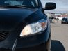 2014 Toyota Matrix AUTO A/C TRÈS PROPRE